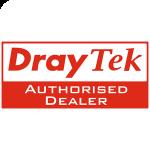 draytek_logo_300px-300px