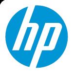 hp_logo_300px-300px