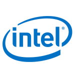 intel_logo_300px-300px