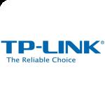 tp-link_logo_300px-300px