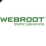 webroot_logo_300px-300px